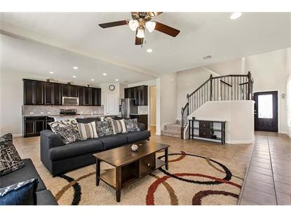 3614  Kennedy Grace Ln Austin, TX MLS# 8977278