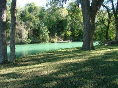 110  Rustic River Rd Martindale, TX MLS# 9052275
