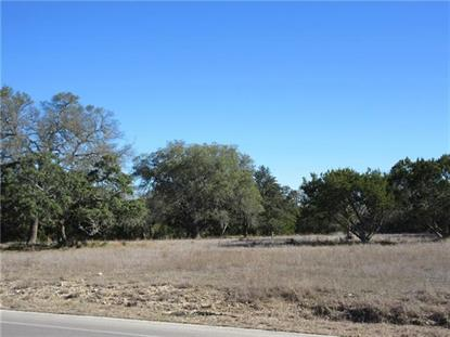 TBD  Mustang Valley Trl Wimberley, TX MLS# 9082105