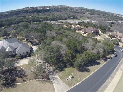 13117  Grazing Deer Trl Austin, TX MLS# 9335377
