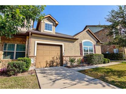 1900  Little Elm Trl Cedar Park, TX MLS# 9507200
