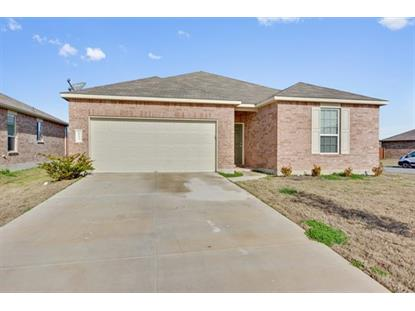 653  Sierra Mar Loop Leander, TX MLS# 9568722