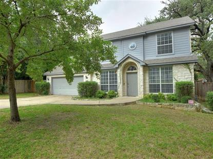 1202  Kenwood Ave Austin, TX MLS# 9992625