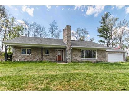 biglerville pa real estate homes for sale in biglerville pennsylvania