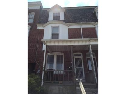 1570 West King Street, York, PA