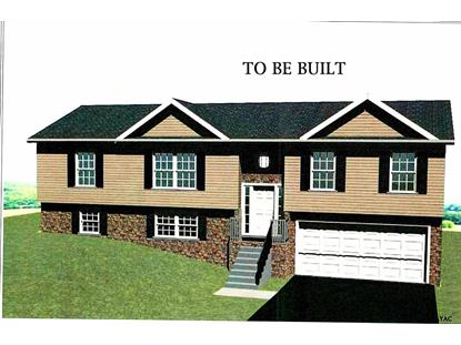 45 Wren Court (Lot 12) Abbottstown, PA MLS# 21612000
