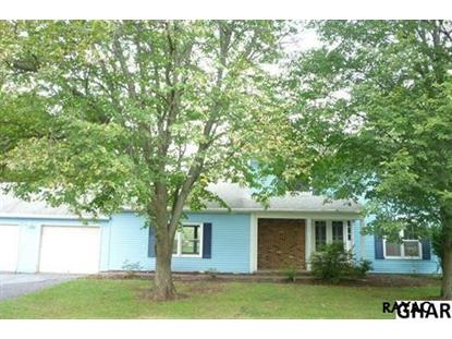 365 Fairway Drive, Etters, PA