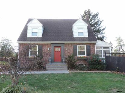 438 Locust Grove Road, York, PA