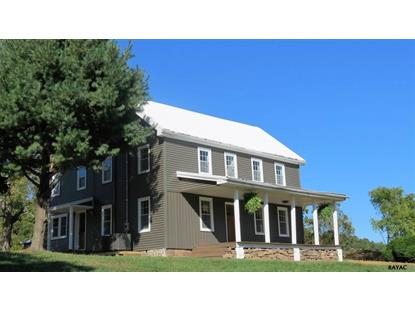 1014 pinetown road lewisberry pa 17339 sold or expired 67226356