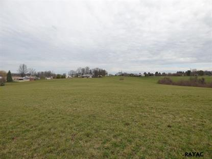 Lot Off Manor Road, Windsor, PA