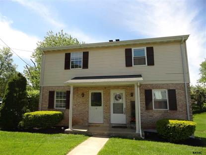 140-142 N Pleasant Avenue, Dallastown, PA
