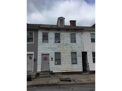 229 E Walnut, York, PA