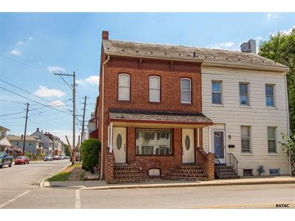 680 E Princess Street, York, PA