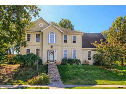 2958 Ridings Way, York, PA
