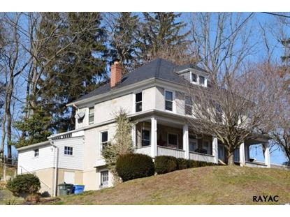 251 imperial drive york pa 17403 sold or expired 72589235