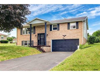 3540 Holly Road, Dover, PA