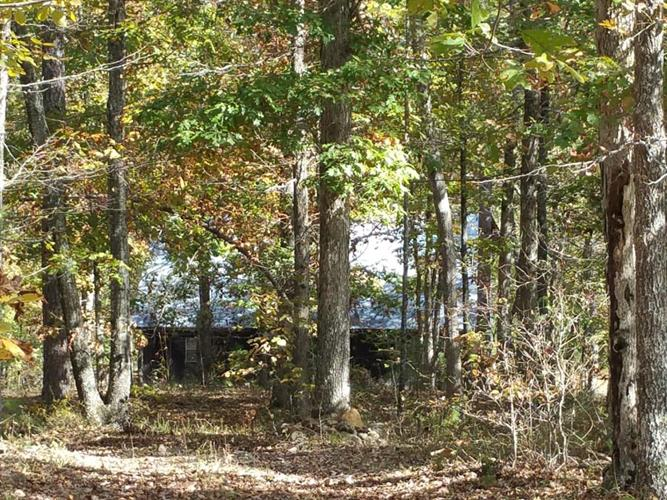 000 County Rd 150, Mountain View, AR 72560 - Image 1