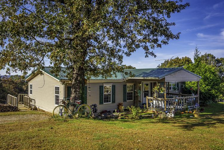 2483 Madison 2590, Kingston, AR 72742 - Image 1