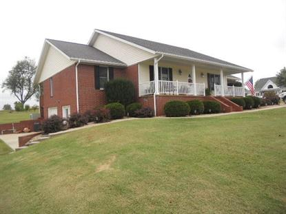 294 Nell Wood Court , Harrison, AR