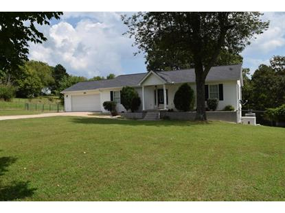 2934 N COTTONWOOD Road, Harrison, AR
