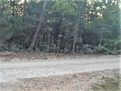 Lot 4 Forrest Drive, Diamond City, AR