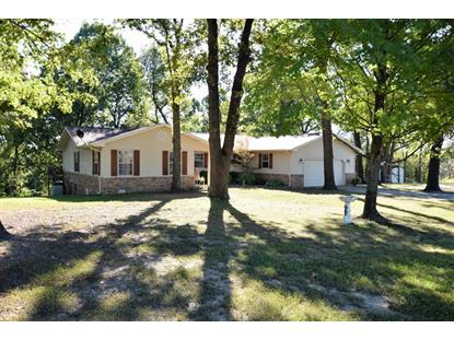 6168 Cottonwood Road, Harrison, AR