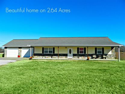 6546 Carter Lane , Harrison, AR