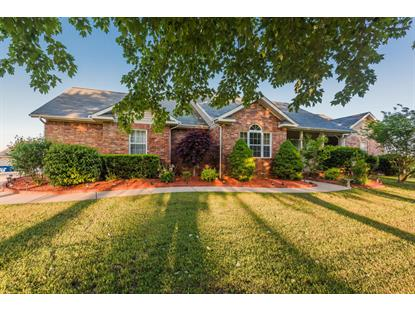 1803 Cottonwood Road, Harrison, AR