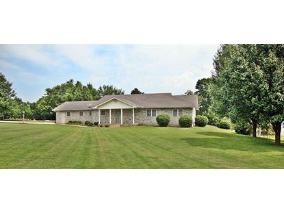 9419 E 14 Highway, Lead Hill, AR