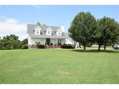 224 Goodson Court, Harrison, AR