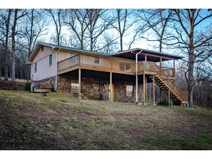7625 Cottonwood , Harrison, AR