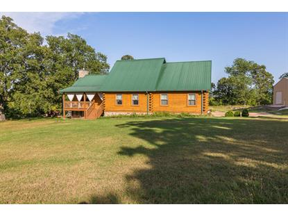 12040 Country Living Drive, Omaha, AR