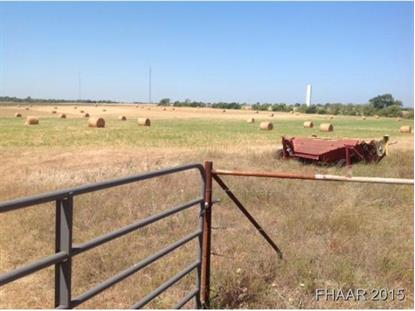 11314 South State Highway 36  Gatesville, TX MLS# 201202