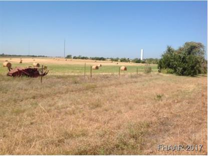 11314 South State Highway 36  Gatesville, TX MLS# 218091