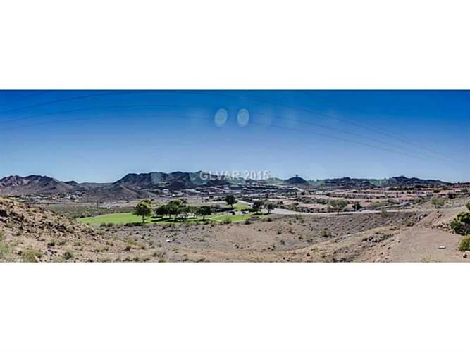 528 PATTI Place, Boulder City, NV 89005