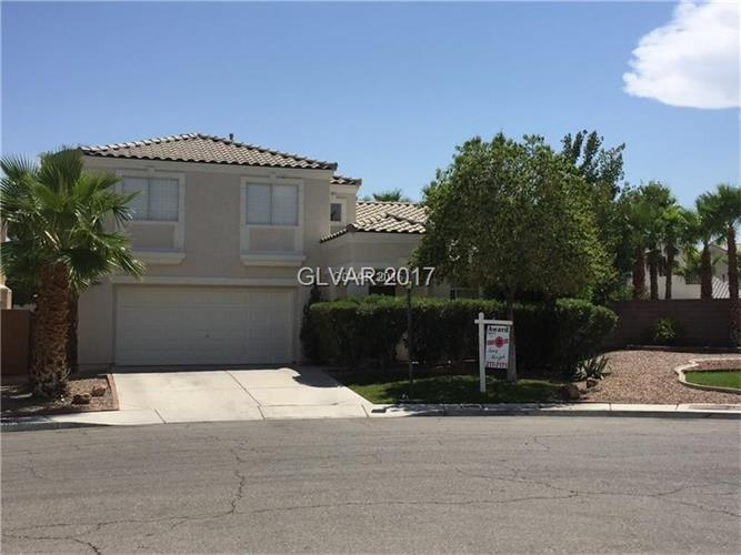 bedroom single family home for rent in north las vegas nv 89031 mls