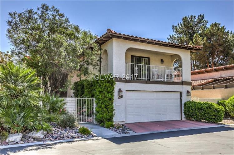 4 bedroom single family home for sale in las vegas nv mls weichertcom - 4 Bedroom House For Rent In Las Vegas