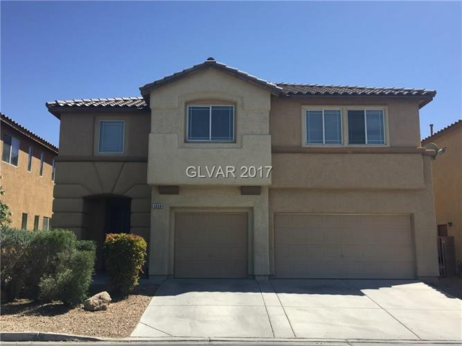 5 Bedroom Single Family Home For Rent In Las Vegas Nv