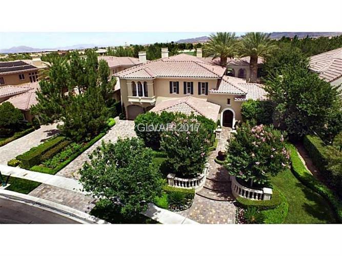 bedroom single family home for rent in las vegas nv 89141 mls