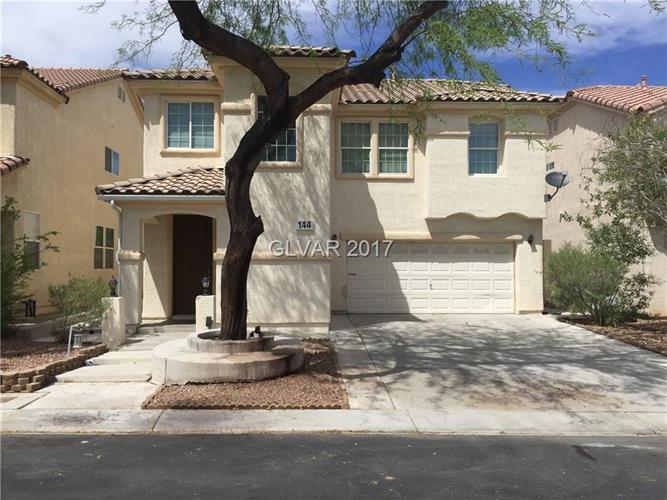 bedroom single family home for rent in las vegas nv 89148 mls
