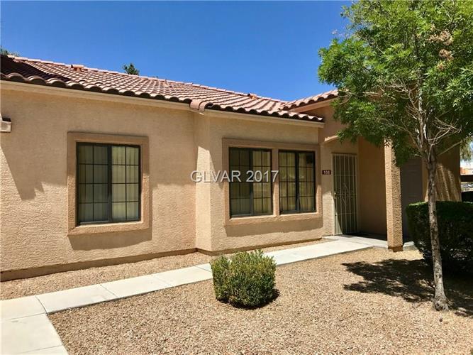 2 Bedroom Condo For Sale In Las Vegas Nv 89108 Mls 1896480