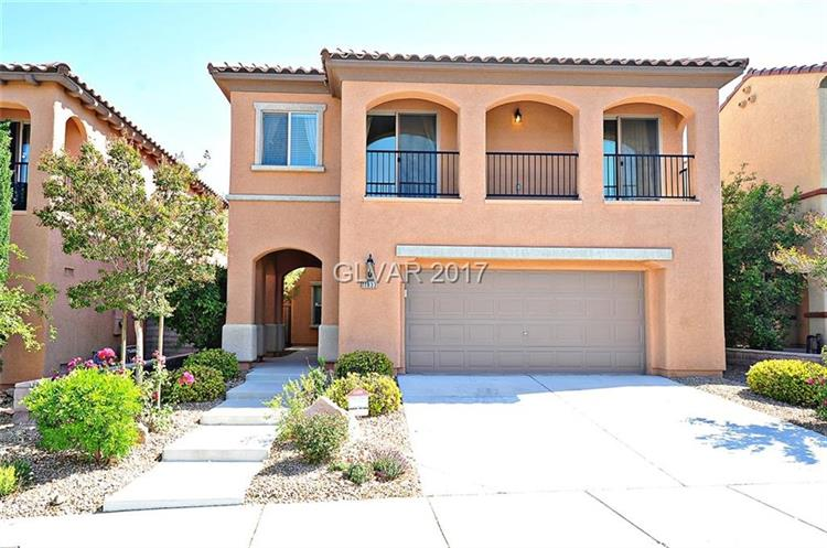 3 bedroom single family home for rent in las vegas nv 3 bedroom single family homes for rent