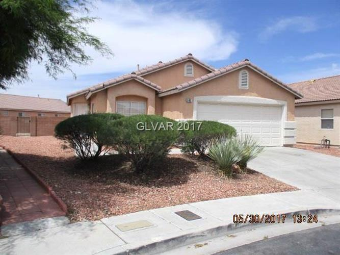 3 bedroom single family home for rent in north las vegas nv 89032 mls 1901788 2 master bedroom homes rent las vegas