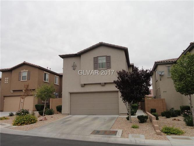 3 Bedroom Single Family Home For Rent In Las Vegas Nv 89148 Mls 1911381