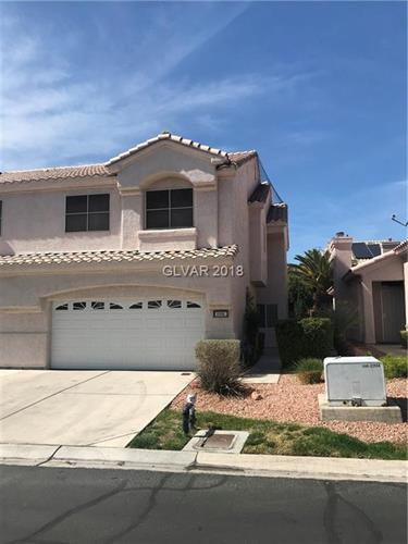 5302 RUNNINGBROOK Road, Las Vegas, NV 89120