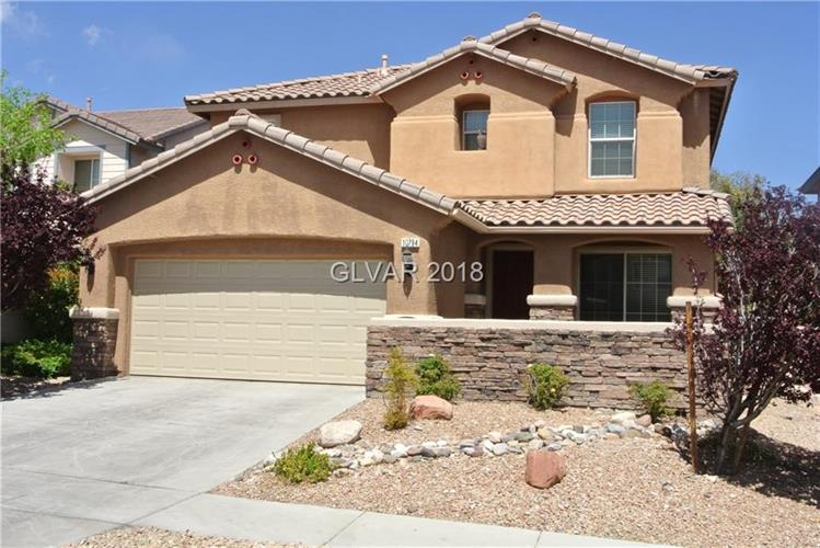 10794 FLAME VINE Court, Las Vegas, NV 89135