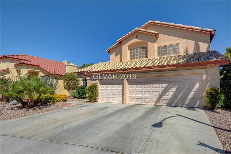 2024 SHADOW BROOK Way, Henderson, NV 89074