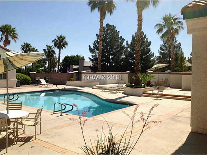350 SEINE Way, Henderson, NV 89014