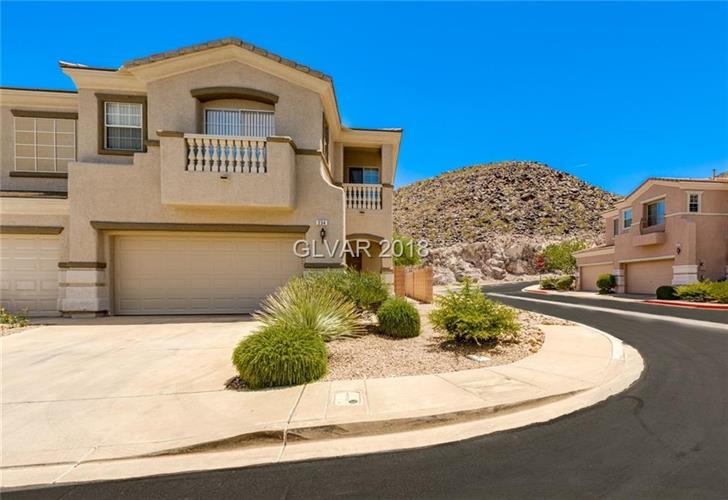 234 PRIORITY POINT Street, Henderson, NV 89012
