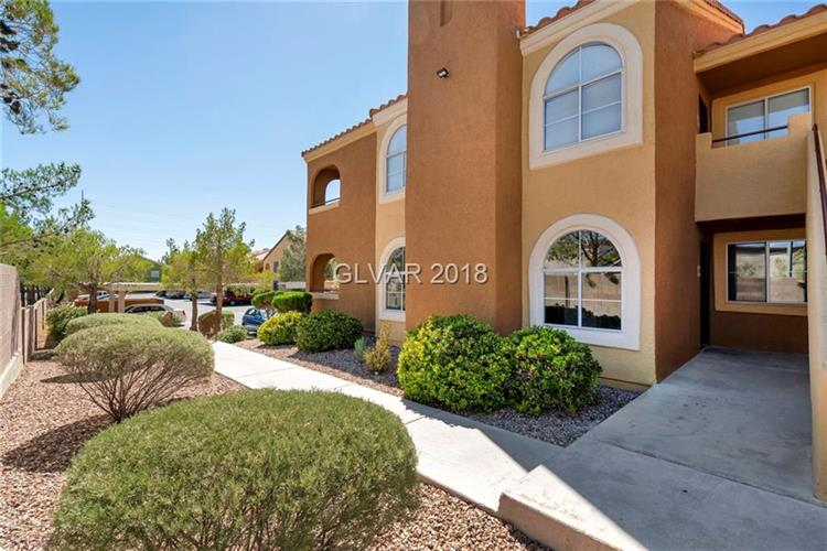 7950 West FLAMINGO Road, Las Vegas, NV 89147 - Image 1